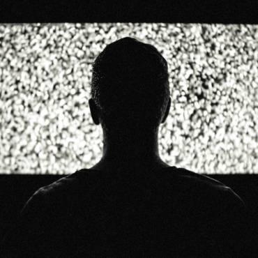 TV Antenna Reception Repairs