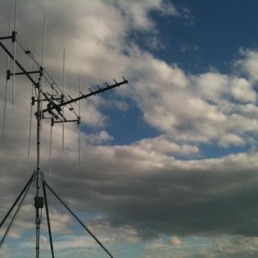 Digital TV Antenna Installation Canberra